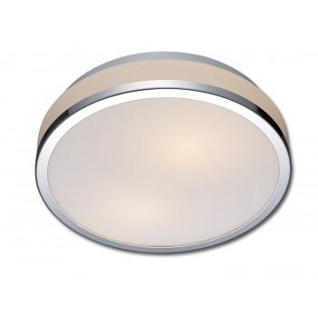 Светильник настенно-потолочный 5007-S