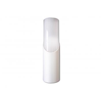 Светильник настенно-потолочный BD03