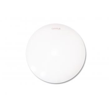Светильник настенно-потолочный MX 1860-Y10