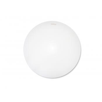 Светильник настенно-потолочный MX 290-Y22