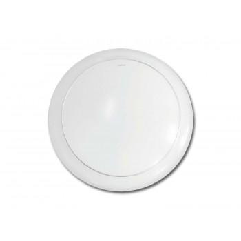 Светильник настенно-потолочный MX 500