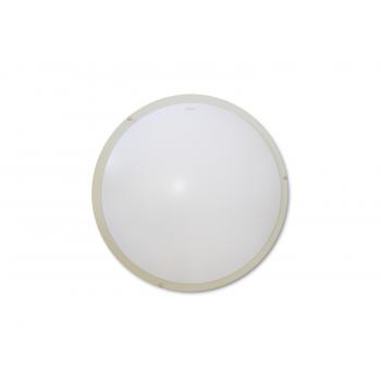 Светильник настенно-потолочный MX 600