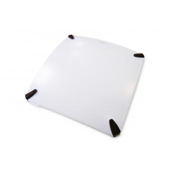 Светильник настенно-потолочный MX 757-Y24x2