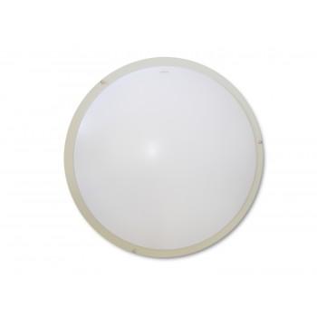 Светильник настенно-потолочный MX 800