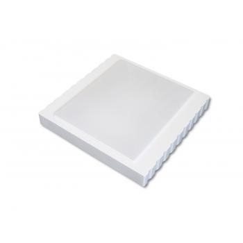 Светильник настенно-потолочный MX 801-Y21