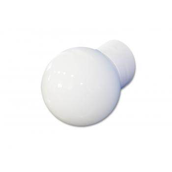 Светильник настенно-потолочный НББ 64-60-080