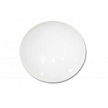 Светильник настенно-потолочный TL0603