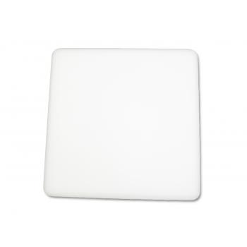 Светильник настенно-потолочный TL3026