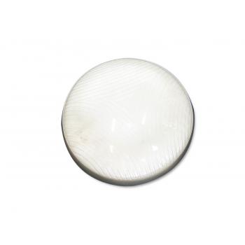 Светильник настенно-потолочный TL9020