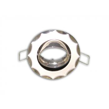 Светильник точечный CT 3415A (медь)