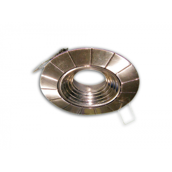 Светильник точечный CT D417AD