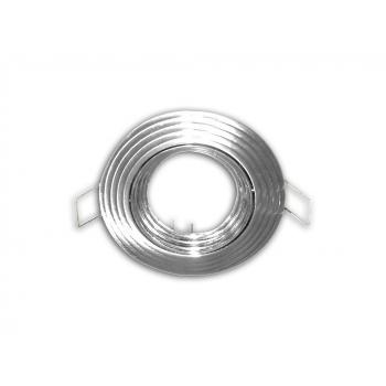 Светильник точечный CT D425С