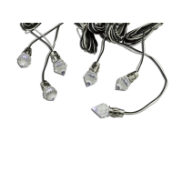 Светильник точечный LED0027