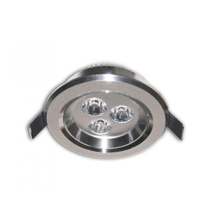 Светильник точечный LED1026