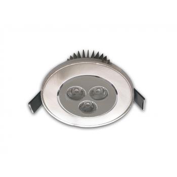 Светильник точечный LED1031