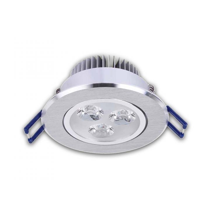 Светильник точечный TH301