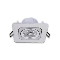 Светильник точечный THF301B-Economic