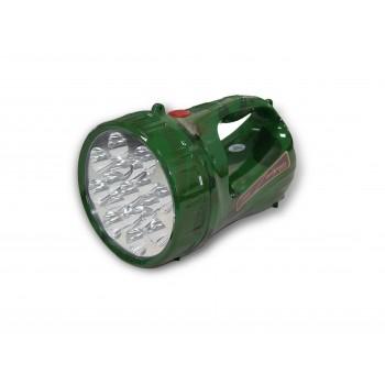Светодиодный фонарь 3082