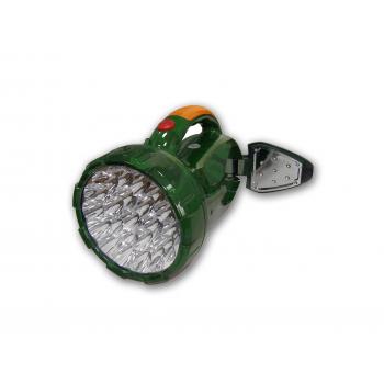 Светодиодный фонарь 7082