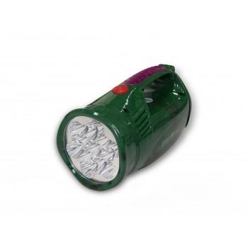 Светодиодный фонарь 9082