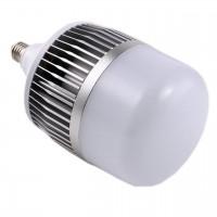 LED лампа T160-100W-E40-6000K