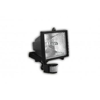 Прожектор FLC 150W