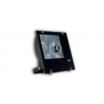 Прожектор ITFL 330B