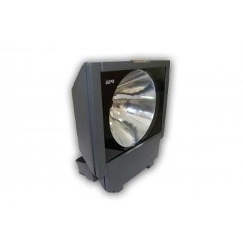 Прожектор ITFL 337A