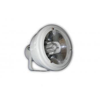 Прожектор NLE-26W A